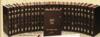 ש''ס עוז והדר חתנים המהדורה המורחבת 26 כרכים