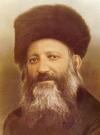 רבי אברהם יצחק הכהן קוק