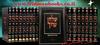 שולחן ערוך מהדורת פריעדמאן 35 כרכים