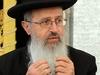 הרב אברהם יוסף בנו של מרן הרב עובדיה שליט''א