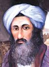 הגאון ר' חיים יוסף דוד אזולאי (החיד''א) זצ''ל בעל ברכי יוסף.