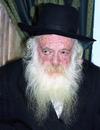 הגאון רבי חיים קנייבסקי שליט''א, מגדולי דורנו, בספרו ''שונה הלכות''